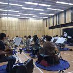 9/27 湖北オーケストラ オータム・コンサート決定